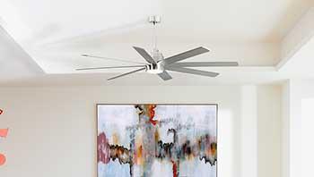 Cosmo 70 Ceiling Fan