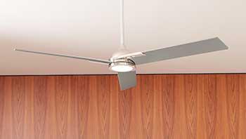 Coda 56 Ceiling Fan