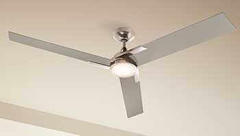 Coda 56 Ceiling Fan