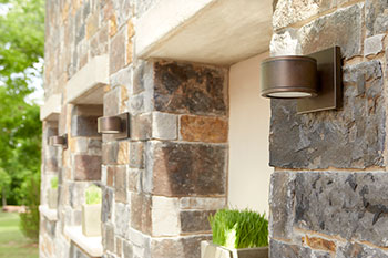 3-727-22 CERES OUTDOOR WALL SCONCE