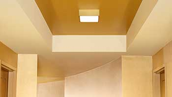 Pyxis Ceiling Mount