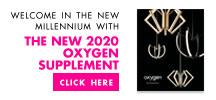 2020 Supplement Catalog