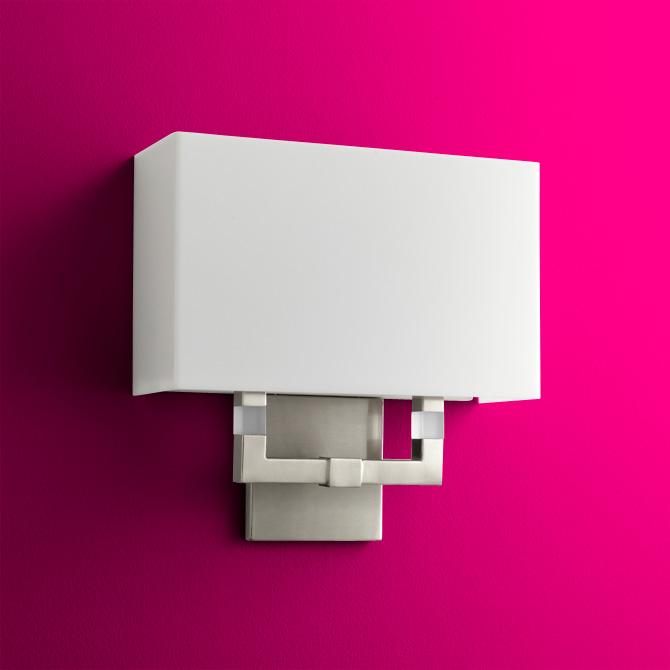 Vanity Lights Revit : oxygen lighting : item 2-5146-224