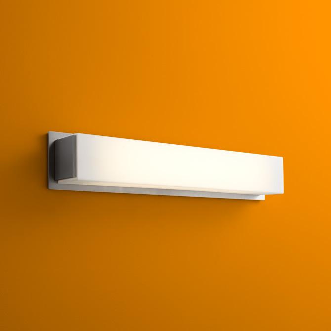 Vanity Lights Revit : oxygen lighting : item 3-5134-24