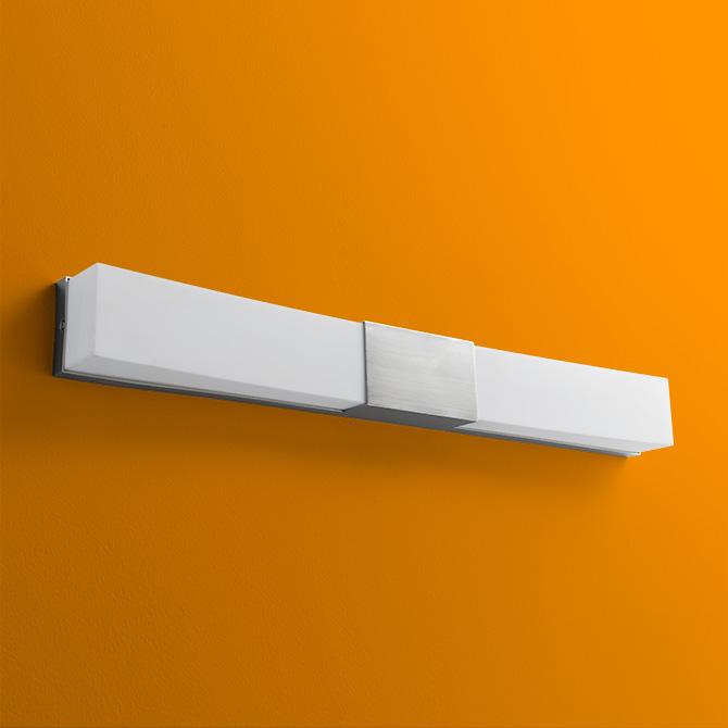 Vanity Lights Revit : oxygen lighting : item 3-592-24