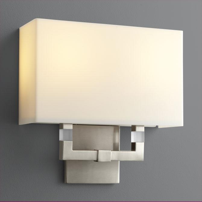 oxygen lighting : item 2-5146-224