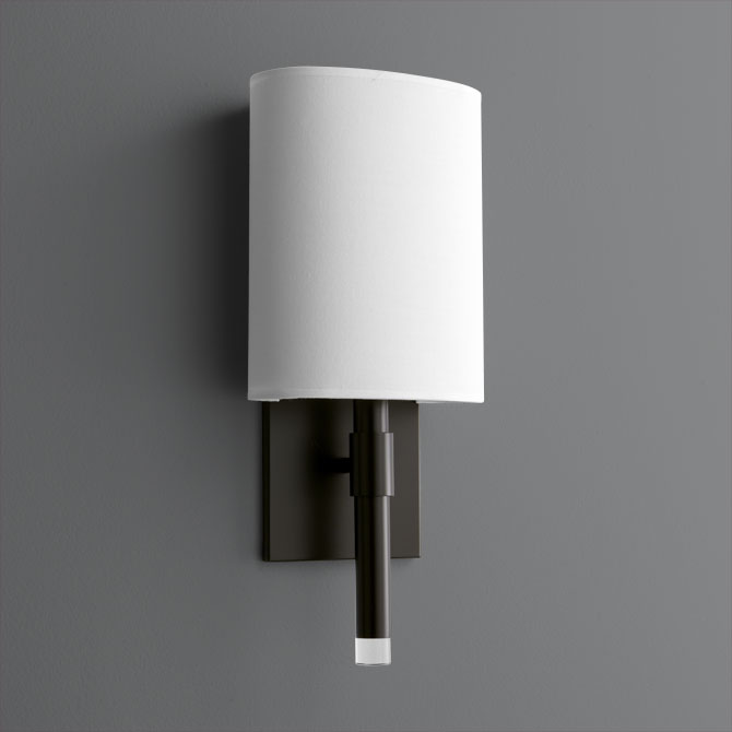 Vanity Lights Revit : oxygen lighting : item 2-597-195