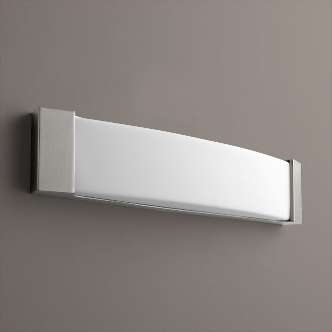 oxygen lighting : item 2-5104-24