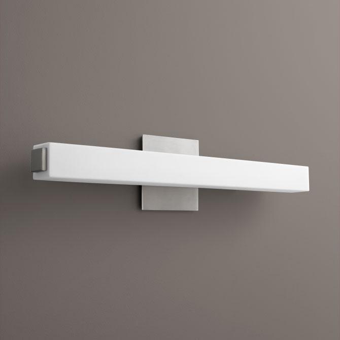 Vanity Lights Revit : oxygen lighting : item 2-5170-224